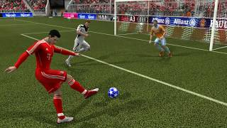 FIFA13 2019 - Bayern update - THIS IS UNREAL! WOW VERY DISAPPOINTING