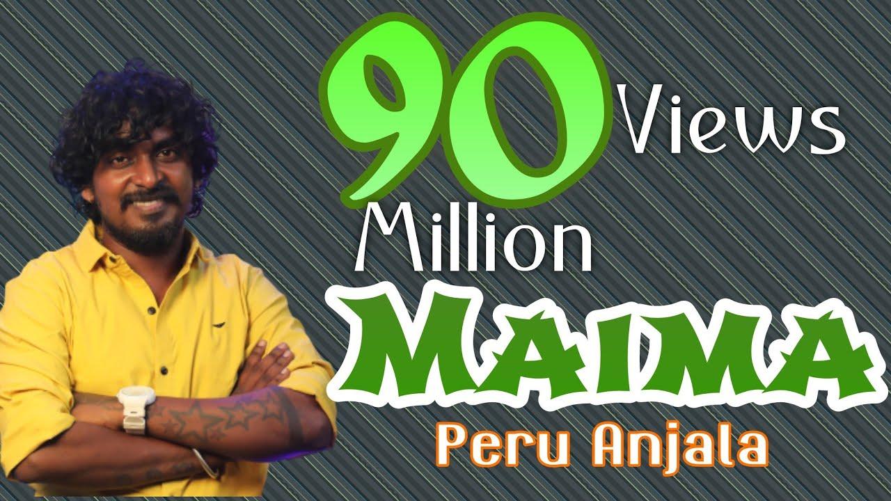 Pathinoru peru attam tamil song video & mp3 songs