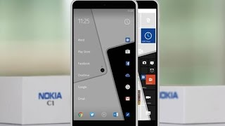 Nokia C1 Android Best Offer Deals - http://fkrt.it/ORyW8NNNNN ----- Upcoming Nokia Nokia C1 Android .