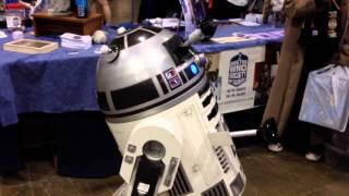 R2 Dalek