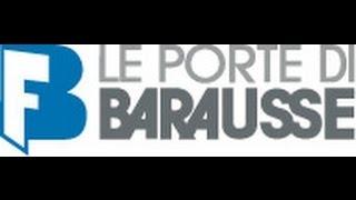 Le Porte di Barausse Company Выбрать межкомнатные двери Киев (044) 362 70 68(Как выбрать хорошие межкомнатные двери? Где купить хорошие деревянные двери? стоимость http://www.barausse-porte.ru/catal..., 2013-05-30T16:22:51.000Z)
