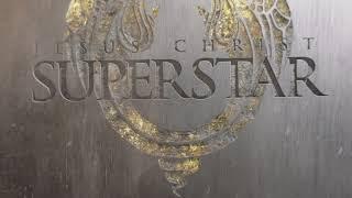 Jesus Christ Superstar North American Tour Teaser (2019)