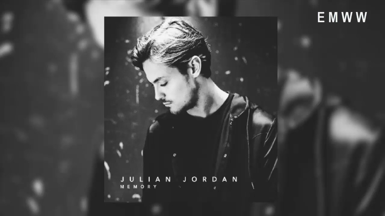 julian jordan nombre completo