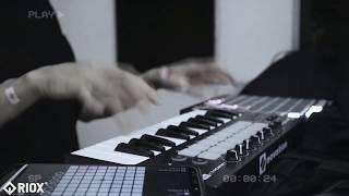 CANH BA - Nguyen Tran Trung Quan x Triple D (W/n, DATWEE & Double Noize Remix)