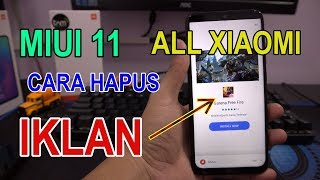 How to get rid of ads that appear in Applications and Games on Android Phones  this time the more vi.