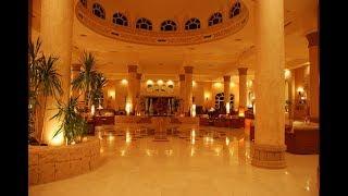REGENCY PLAZA AQUA PARK & SPA 5* (Египет, Шарм-Эль-Шейх, Набк Бей)