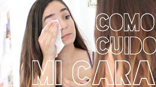 COMO CUIDO MI CARA (2014) Thumbnail