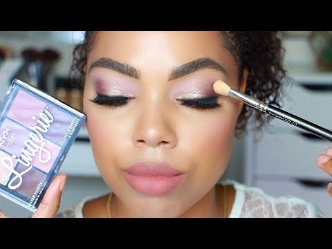 STEP BY STEP HOW TO APPLY EYESHADOW FOR BEGINNERS || HOW-TO TUESDAY