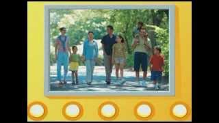 English Adventure Starter C - Обучающее видео английский для детей.(http://www.qzdorovie.ru/aff/254/ytbaby - Как сохранить здоровье ребенка? Практические рекомендации по повышению иммунитета..., 2013-11-11T07:43:18.000Z)