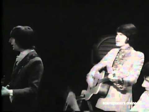 The Kinks - Wonderboy