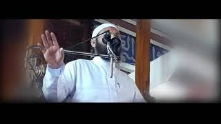 الشيخ محمود هاشم - الجدية في الحياة