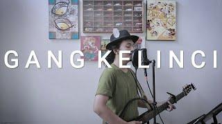 LILIS SURYANI - GANG KELINCI (Live Cover) by Josh Sitompul