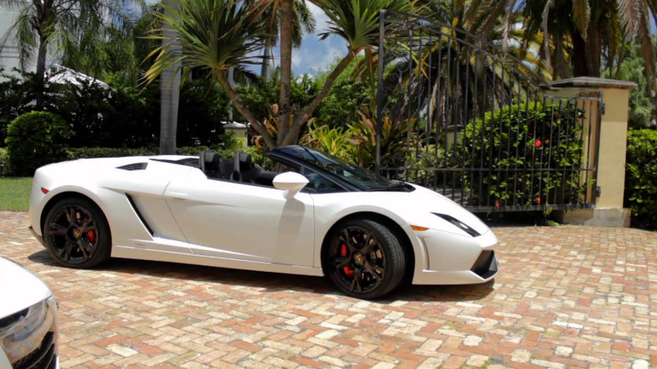 Most Expensive Car Hd Wallpaper Golden Beach Waterfront Mansion For Sale Mph Cribs Youtube