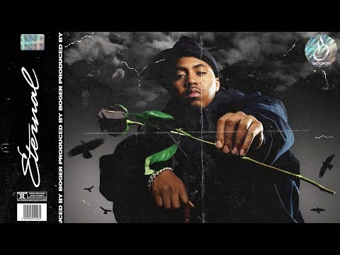 Nas Type Beat 2019 ''Eternal'' | Sample Type Beat Free | Soulful Type Instrumental
