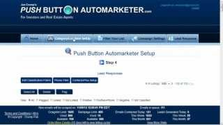 Pt 1 - How To Automate 90% Of Your Real Estate Investing Business