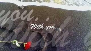 Ready To Take A Chance Again- Barry Manilow  w/Lyrics