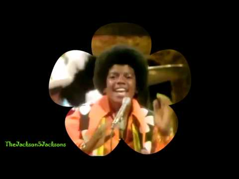 The Jackson 5 ♥ Ain't Nothin' Like The Real Thing ♥