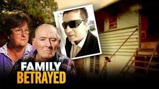 Family Betrayed | The Greedy Son Tearing His Family Apart