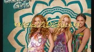 Dig A Little Deeper by The Cheetah Girls (TCG One World)