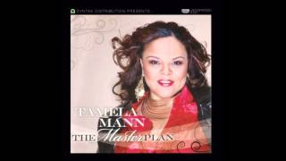 Step Aside - Tamela Mann