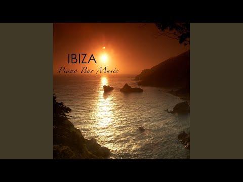 Ibiza Piano Bar