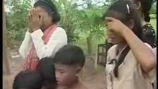 Justice or Else - Cambodia
