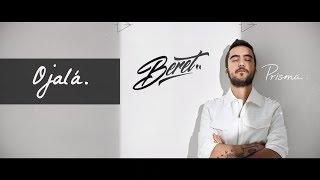 Download Lagu Beret - Ojalá (Lyric Video) Terbaru