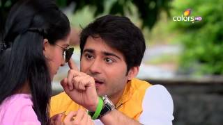 Balika Vadhu - बालिका वधु - 12th July 2014 - Full Episode (HD)