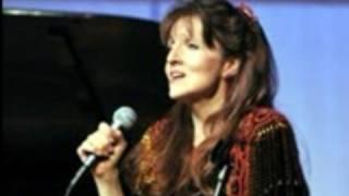 Anachie Gordon Scottish folk song Scotland music romantic ballad love song