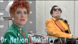 For You Patricia Quinn