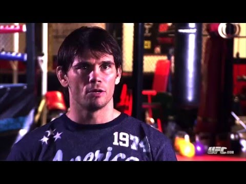 UFC 147: Silva vs Franklin II - Extended Preview