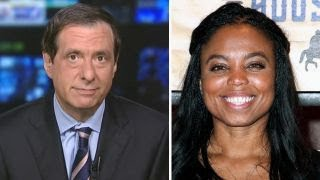 Kurtz  Why sportscasters should stay out of politics