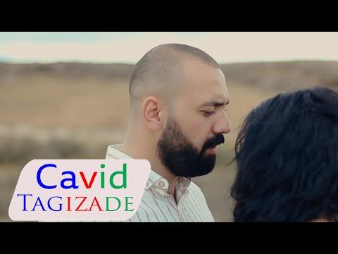 Cavid Tagizade - Asiqem