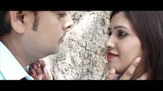 Sad song || Jazbaat movie || Vipin Shishodia