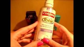 Produtos acabados - Limpeza e higiene #1