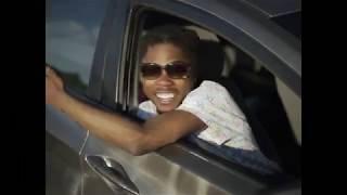 Смотреть клип Yung Tory - Mike Jones