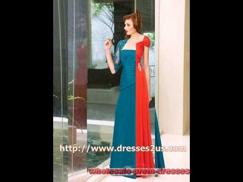 mother-of-the-bride-dresses,cheap-sherri-hill-dresses-at-www.dresses2us.com