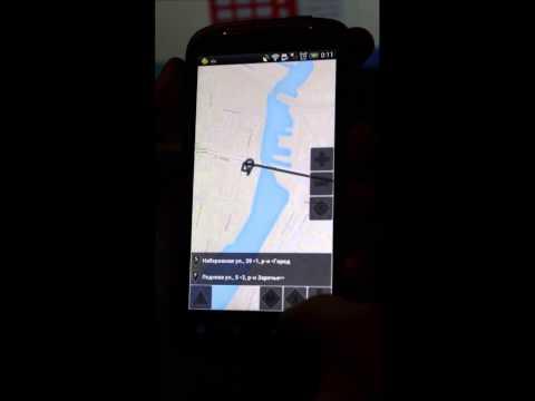 Tmdriver скачать для андроид - фото 8