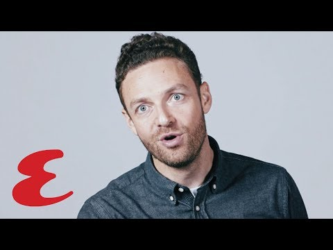 Ross Marquand Best Impressions