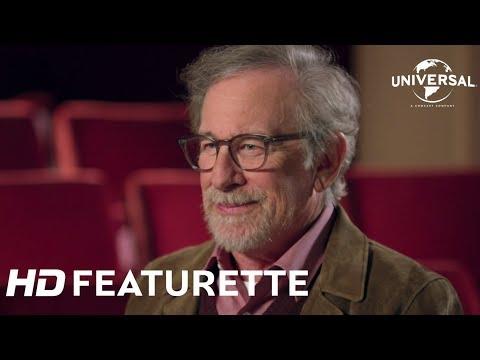 "Jurassic World : Fallen Kingdom / Featurette ""L'héritage Jurassic"" [Au cinéma le 6 juin] Mp3"