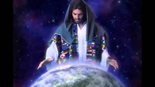 24-Thông Điệp Tình Yêu Nhân Hậu Chúa Giêsu Gửi Các Hồn Nhỏ