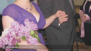Order of the Wedding Processional | Perfect Wedding