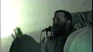 Watch Sage Francis Mullet video