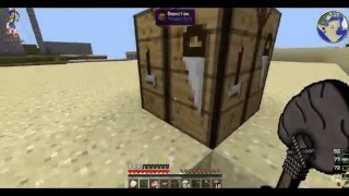 Воздушный дом Minecraft Выживание с Модами(Больше лайков - больше видео!!! Если понравилось ПОДПИШИСЬ)) ПРОДОЛЖЕНИЕ ВИДЕО выйдет на канале ТУРБО ЕЖИК..., 2014-05-26T04:33:47.000Z)