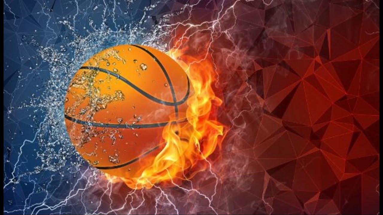 Как да залагаме на баскетбол онлайн