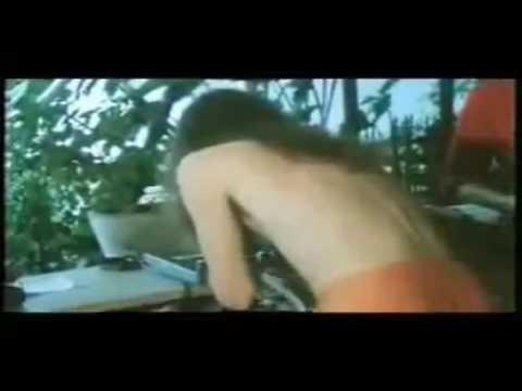 india nudi sexy clube