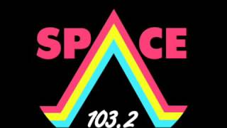 Zapp - Do It Roger (Space 103.2) [GTA V]