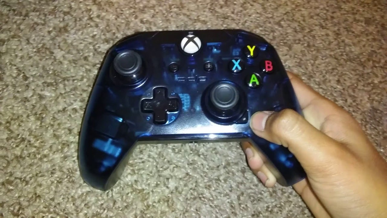 B F also Xuu Jhzll Sl furthermore Ba E C additionally Usb Wired Joypad Gamepad For Microsoft Xbox Console Wired Controller Black White Red Blue For Xb Cc Eef besides Z Wb Hlfl Sl. on xbox 360 controller blue