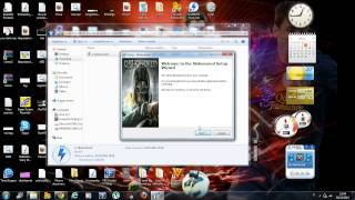Video tutorial #4 - Come scaricare Dishonored per pc!