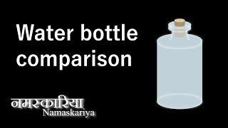 Namaskariya - ViYoutube